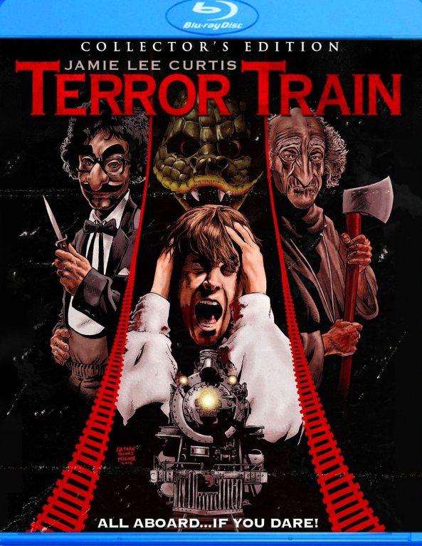 terrortrain