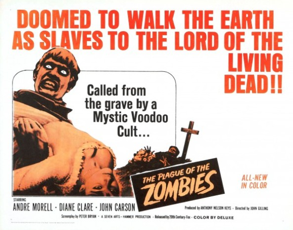 plague_of_zombies_poster_01